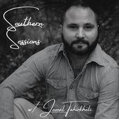 Southern Sessions w/ Jamal Tahirkheli