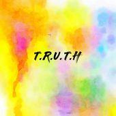T.R.U.T.H