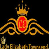 TALKING WITH LADY ELIZABETH