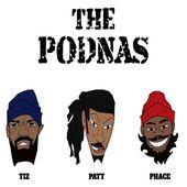 The Podnas