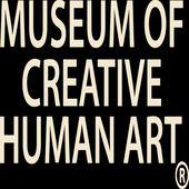 """""""Artist Talk"""" @ MOCHA Gallery"""