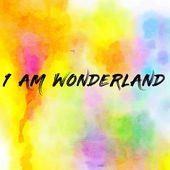 1 AM WONDERLAND