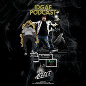 IDGAF PODCAST