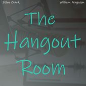 The Hangout Room