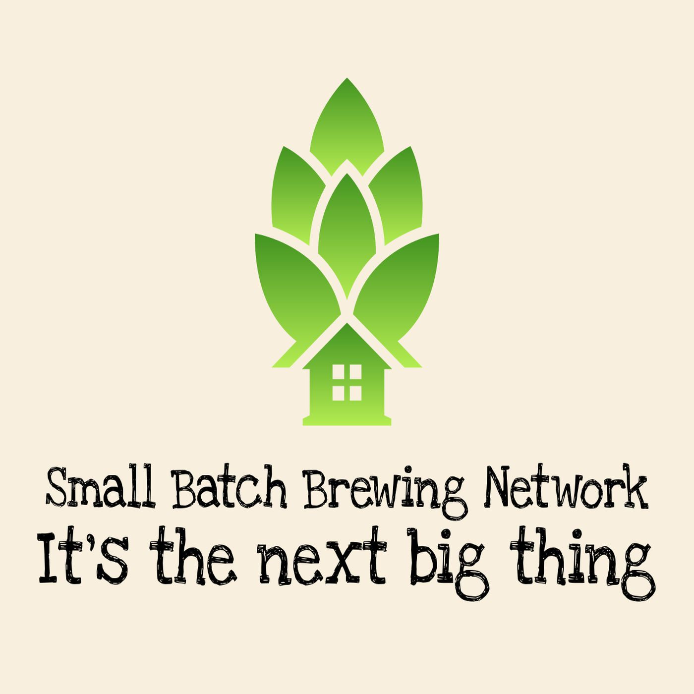 Small Batch Brewing Network