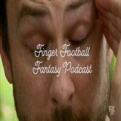 Finger Football Fantasy