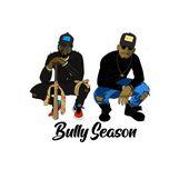 Bully Season