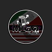 The Migo Pod