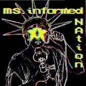 ms. Informed NAtion