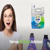 Home Product Advisor Podcast (Episode 1)