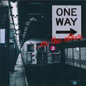 One Way Or The Other