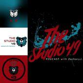 The Studio49 Podcast