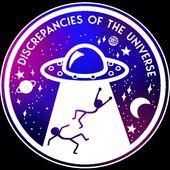 Discrepancies of the Universe