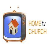 Home Church tv Podcast