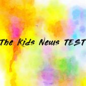 The Kids News TEST