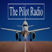 The Pilot Radio - 'Pilot Talk'