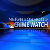 Neighborhood crime watch(NCW) review