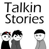 Talkin Stories