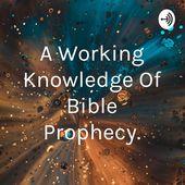 Talking Prophecy.