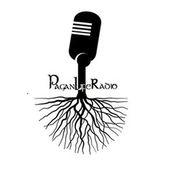 Pagan Life Radio