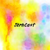 JerhCast