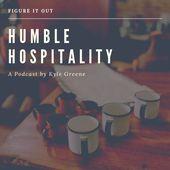 Humble Hospitality