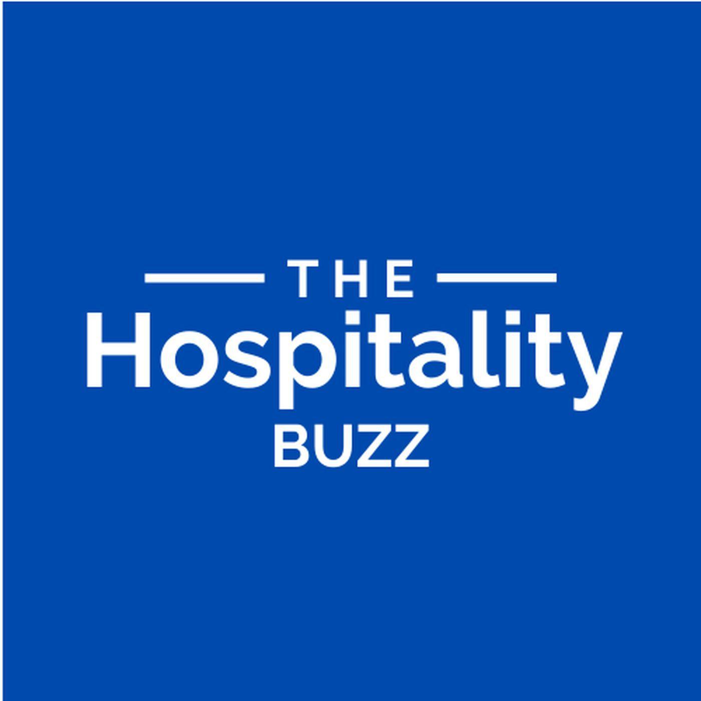 The Hospitality Buzz