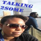 Talking 2some