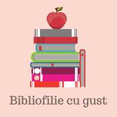 Bibliofilie cu gust
