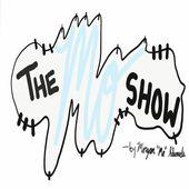 The Mo Show: EP 1