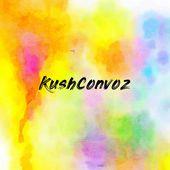 KushConvoz