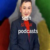 Seth show podcast