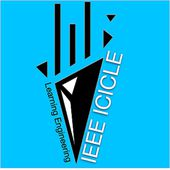 The IEEE Learning Engineering Podcast