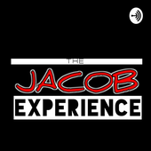The Jacob Experience