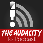 My Awesome Podcast