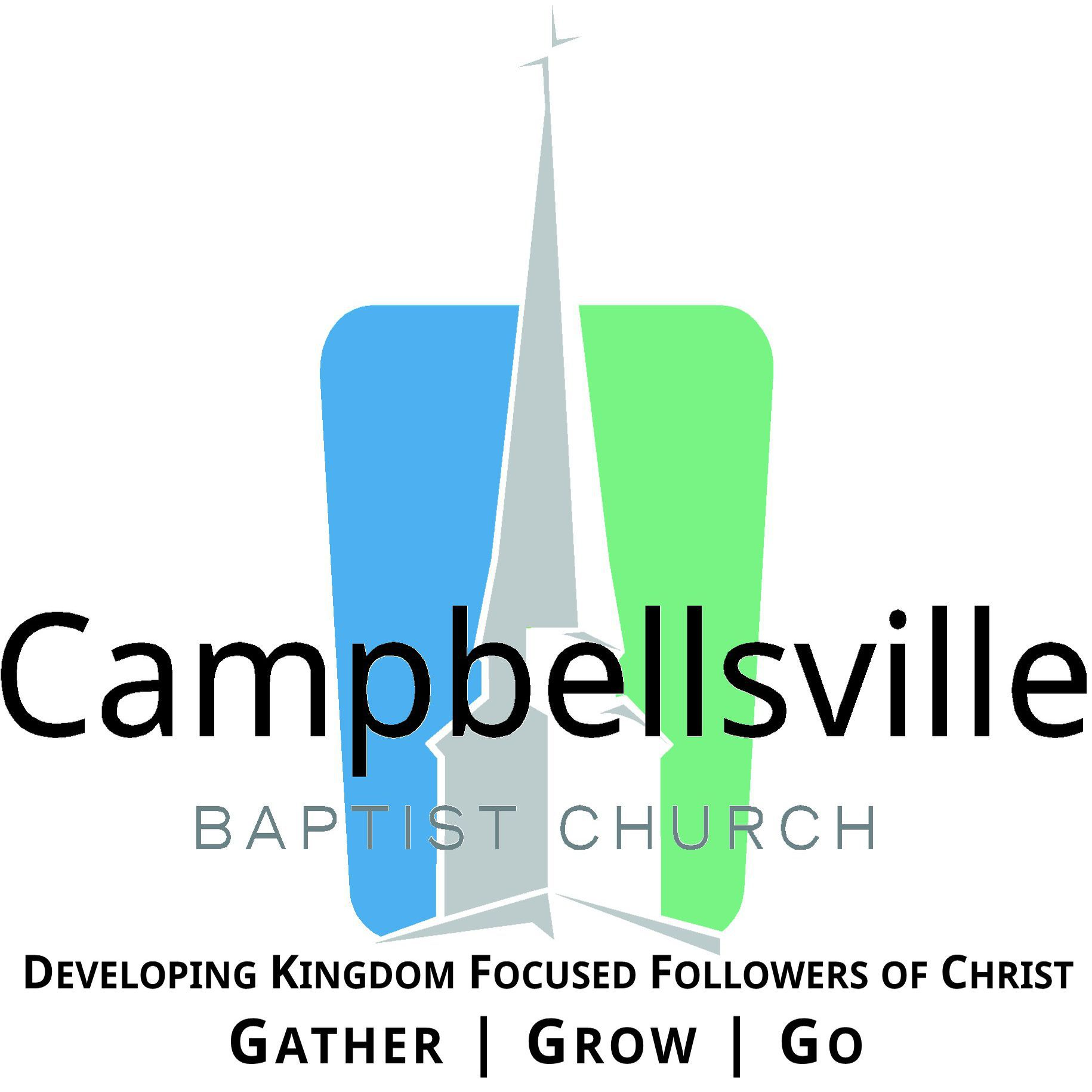 Campbellsville Baptist Church