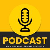 Auxano Global Services's Podcast