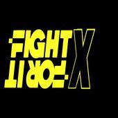 Fight For It Radio