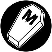 M: Myths & Monsters