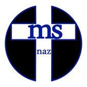 Bible 101 @ MSNaz