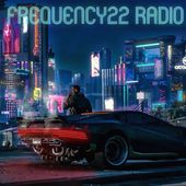 FREQUENCY22 Radio