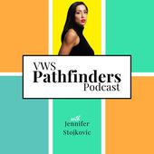 VWS Pathfinders Podcast