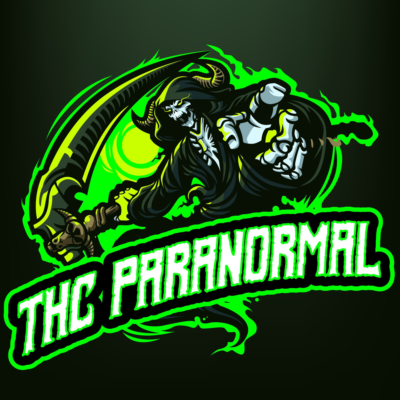 THC Paranormal
