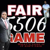 FAIRGAME 5596