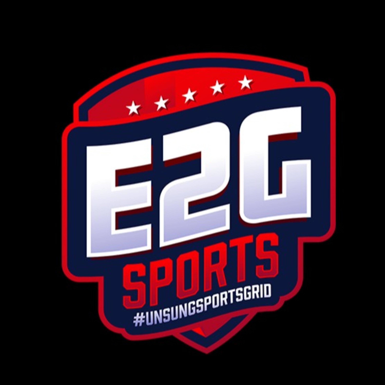 E2G Sports Network