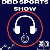 DBD Sports Show 3-02-2021