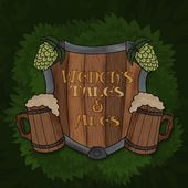 Wench's Tales & Ales