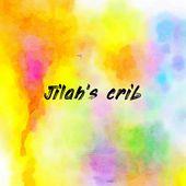 Jilah's crib