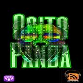Osito Panda show