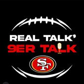 Real Talk '9er Talk